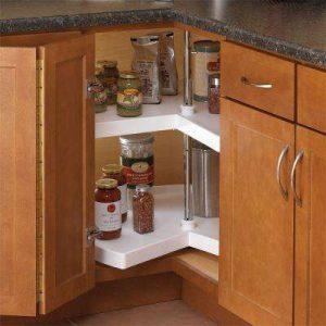 custom kitchen cabinets in Kitchener .